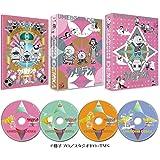 ウメ星デンカ DVD-BOX(初回生産限定)