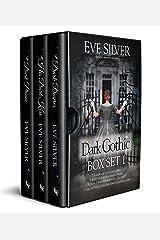 Dark Gothic Box Set 1 Kindle Edition