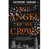 The Angel of the Crows