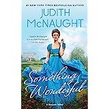 Something Wonderful: 2