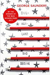 Civilwarland In Bad Decline (Vintage Classics) Kindle Edition