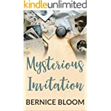 Mysterious Invitation: The Whole Book (MARY BROWN MYSTERIES 1)