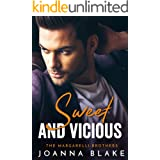 Sweet and Vicious (Margarelli Brothers)