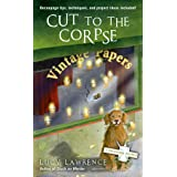Cut to the Corpse: 2