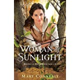 Woman of Sunlight: 2