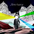 Sanctuary(初回限定盤)