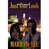 Just One Look (Women of Substance Book 1)