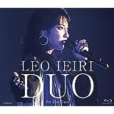 DUO ~7th Live Tour~ [Blu-ray]