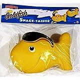Pepperidge Farm Goldfish Snack Container