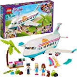 LEGO Friends Heartlake City Airplane 41429 Building Kit