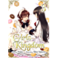 Girls Kingdom: Volume 3 (English Edition)