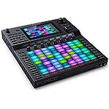 Akai Professional スタンドアローン音楽制作システム・7インチ高解像度マルチタッチディスプレイ Forc…