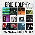 12 Classic Albums 1959 1962