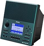 """ヤマハ YAMAHA ミュージックデータプレーヤー """"伴奏くんII""""  MDP-30 レッスンに役立つ機能が満載 大きな液晶画面と十字キーで快適操作 専用のリモコンを同梱"""