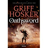 Oathsword (Danelaw Saga Book 2)