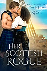 Her Scottish Rogue Kindle Edition