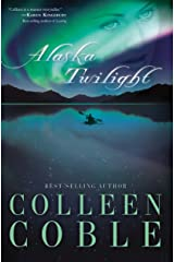 Alaska Twilight Kindle Edition