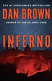 Inferno: A Novel (Robert Langdon Book 4) (English Edition)