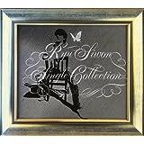 Ryu Siwon Single Collection(初回限定盤)(DVD付)