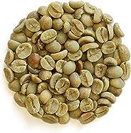 【Dr-i-gamaスペシャルティー珈琲生豆】百年珈樹セルタオ農園 レッドブルボン ナチュラル ブラジル 生豆1kg 【送料無料】