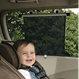 Safety 1st Complete Coverage Roller Shade 2Pk