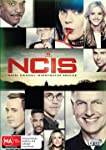 NCIS: The Fifteenth Season (DVD)