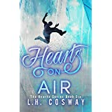 Hearts on Air
