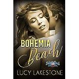 Bohemia Beach (Bohemia Beach Series Book 1)