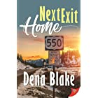 Next Exit Home