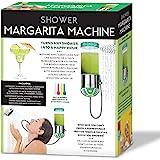 "Prank Gift Box""Shower Margarita Machine"" - Perfect Gag Gift and Funny White Elephant Idea"