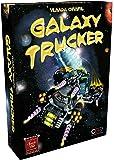 ギャラクシートラッカー Galaxy Trucker 並行輸入品