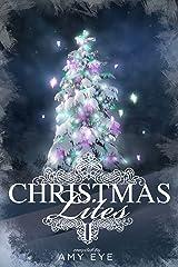 Christmas Lites II Kindle Edition