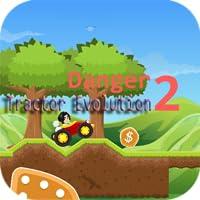 Tractor Adventures