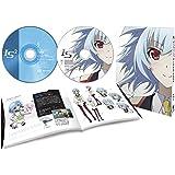 IS <インフィニット・ストラトス> 2 Vol.7 [Blu-ray]