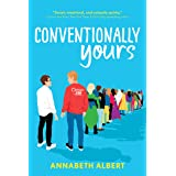 Conventionally Yours: 1
