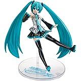 Sega Project Diva X HD Hatsune Miku Super Premium Action Figure 7.5