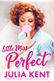 Little Miss Perfect (English Edition)