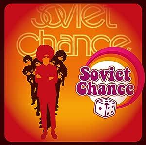 Soviet Chance