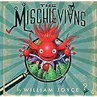 Mischievians