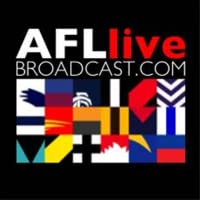AFL NewsFeed