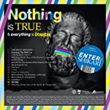 Nothing is True & Everything is Possible [Explicit]