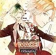 OZMAFIA!! Original Soundtrack 「VIVACE!!」