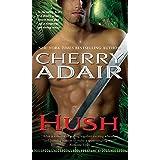 Hush (Lodestone Trilogy Book 1)