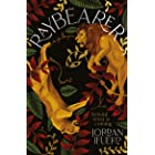 Raybearer: The epic and phenomenal New York Times bestselling YA fantasy