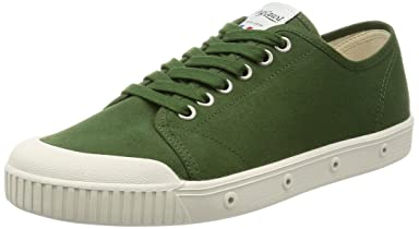G2 Classic Canvas G2N-V1: Dark Green