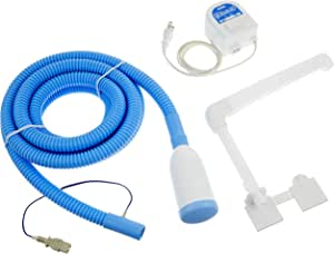 センタック 抗菌湯渡り上手 FP-100 FP-100