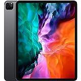 Apple iPad Pro (12.9インチ, Wi-Fi, 128GB) - スペースグレイ (第4世代)