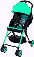 Combi 116231 F2 Plus AF (GR) Stroller
