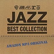 アマゾン限定ジャズ・ベスト・コレクション
