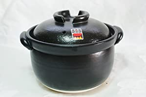 满满的 2/3/4合大米(1合约为0.1升) 电饭煲